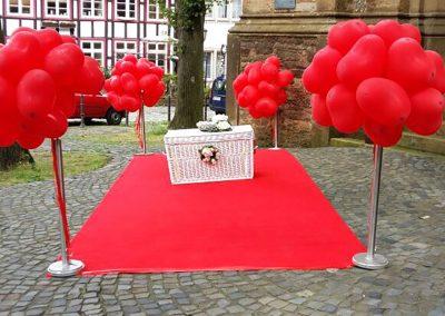 ballons-luftballons-osnabrueck-muenster-004