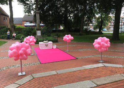 ballons-luftballons-osnabrueck-muenster-005