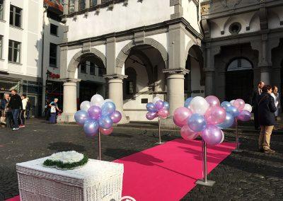 ballons-luftballons-osnabrueck-muenster-007