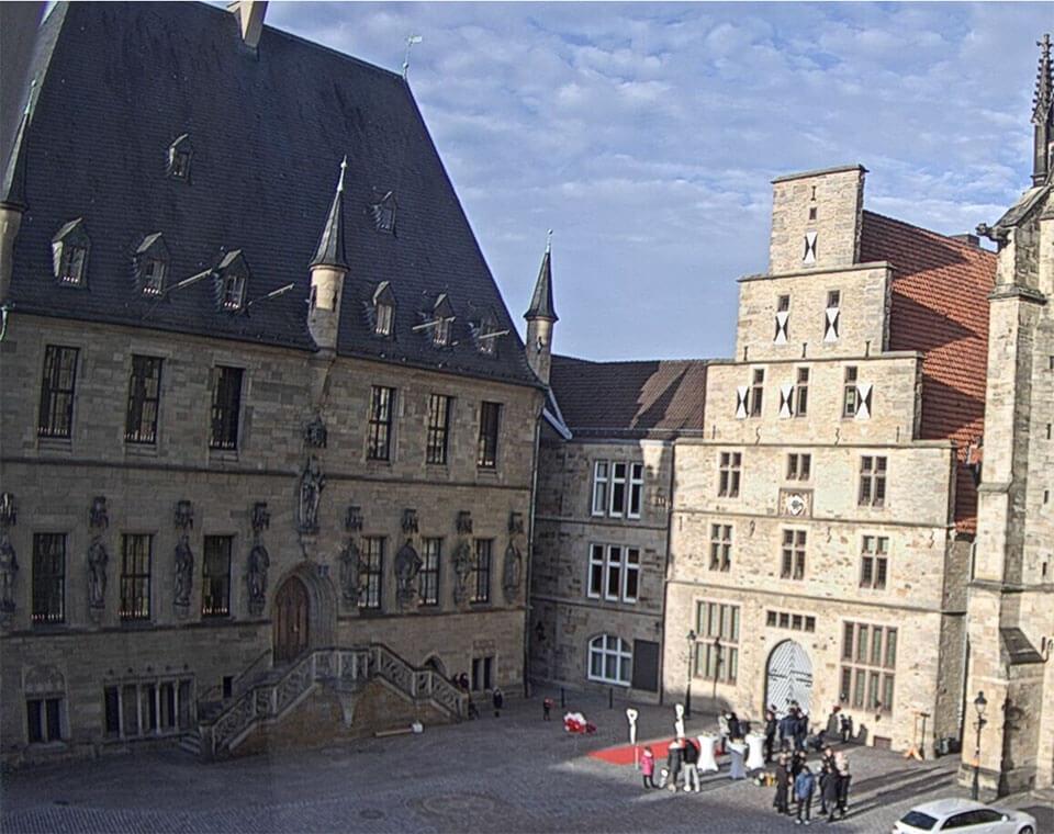 Standesamt-Osnabrueck-Stadtwaage-Trauredner-Gluecksmomente