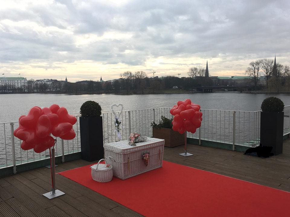 20190206-reisebericht-hamburg-5
