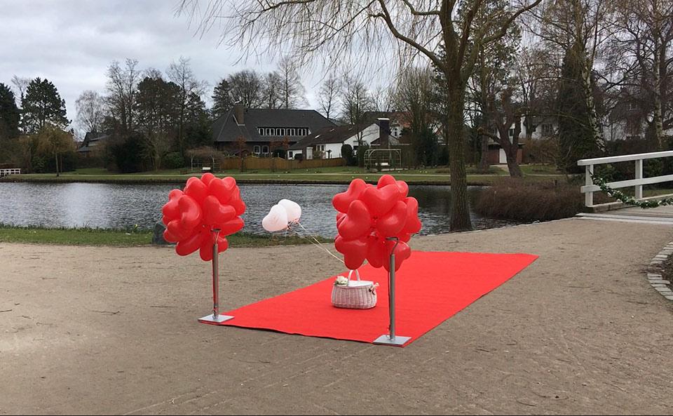 hochzeitsballons-uetersen