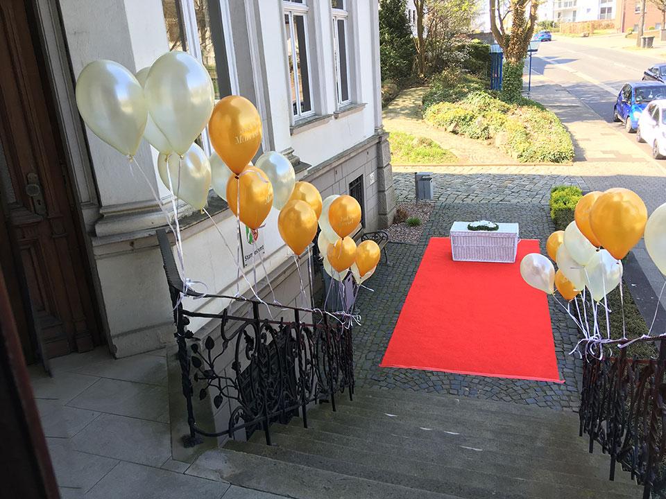 20190416-Hochzeit-Villa-Meyer-Loehne-1