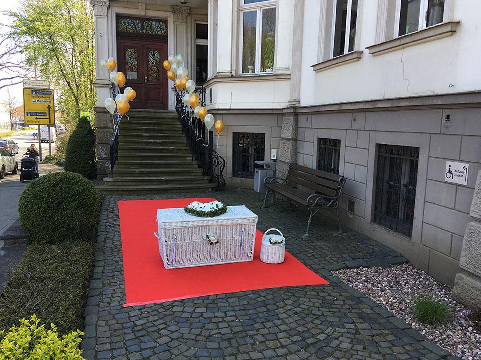 20190416-Hochzeit-Villa-Meyer-Loehne-2