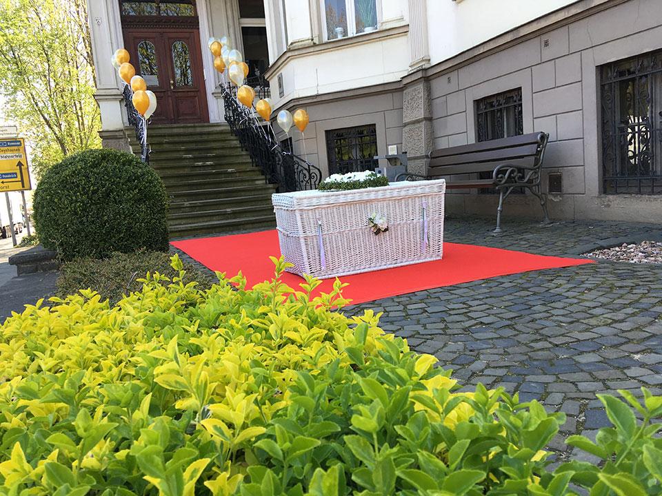 20190416-Hochzeit-Villa-Meyer-Loehne-3