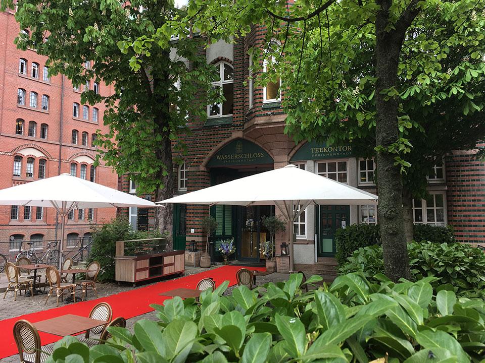 20190426-Wasserschloss-Hamburg-hochzeit-trauredner-1