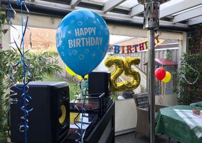 25-geburtstag-mit-tauben-geburtstagsfeier-1