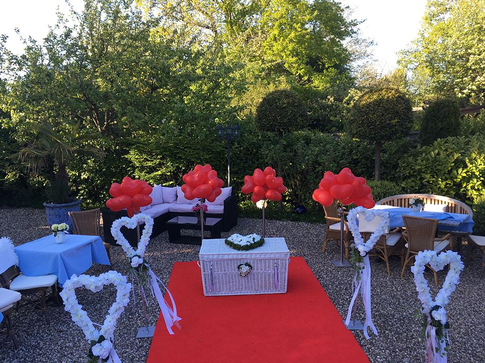 20190511-Horumersiel-Wangerland-Hochzeitsueberraschung-2