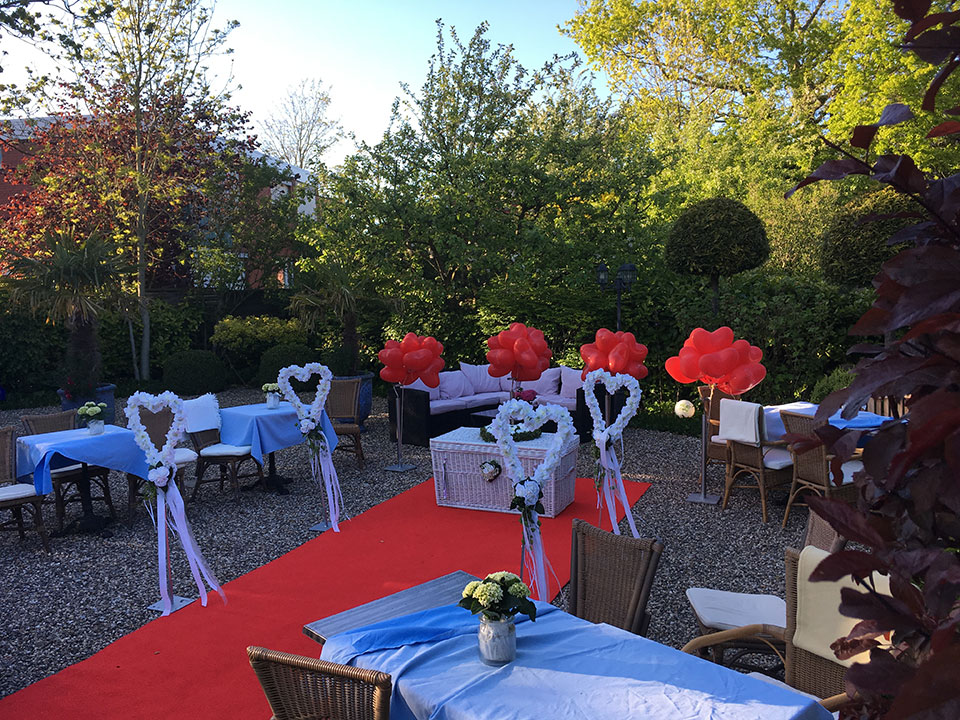 20190511-Horumersiel-Wangerland-Hochzeitsueberraschung-3