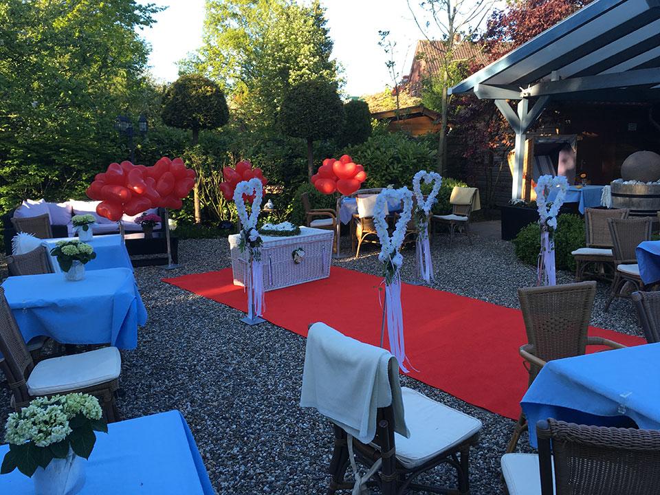 20190511-Horumersiel-Wangerland-Hochzeitsueberraschung-4