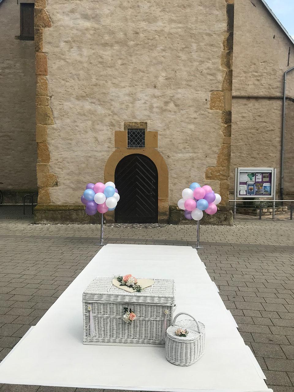 20190524-Hochzeitstauben-Hochzeitsglocken-Rheda-Wiedenbrueck-2