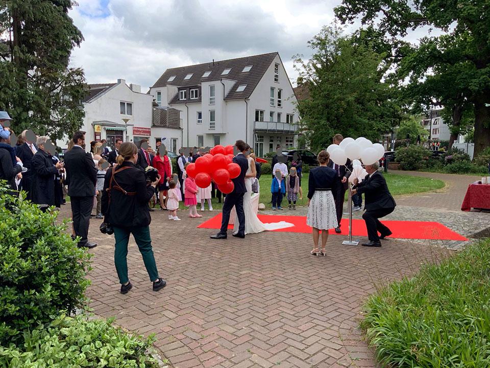 20190525-Deutsch-Schottische-Hochzeit-Bremen-Schwachhausen-1