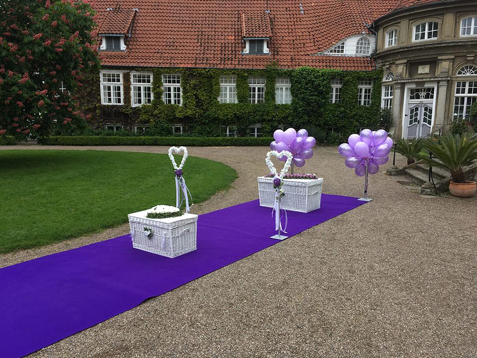 Hochzeitsueberraschung-Rittergut-2