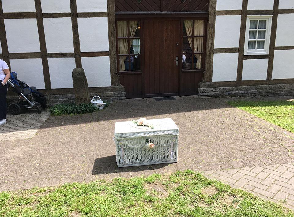 20190601-Hochzeitsgeschenk-Heimathaus-Stukenbrock-1