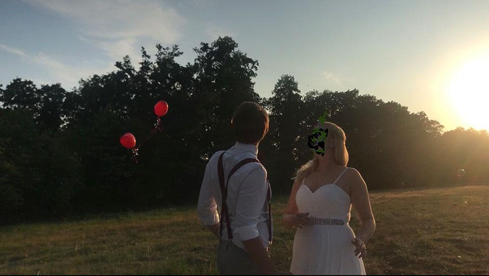 20190727-Hochzeitsueberraschung-Partyscheune-2