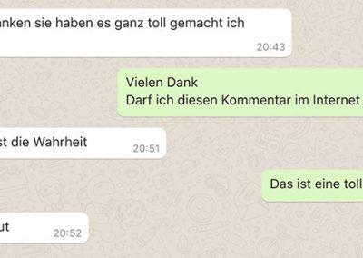 20190831-Schloss-Clemenswerth-1