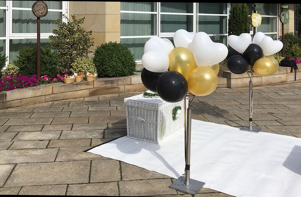 20190906-wallenhorst-sektempfang-ballons-2