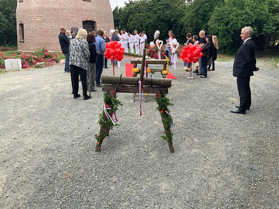 Hildesheim-Patentmühle-Soehlde-Hochzeit-2