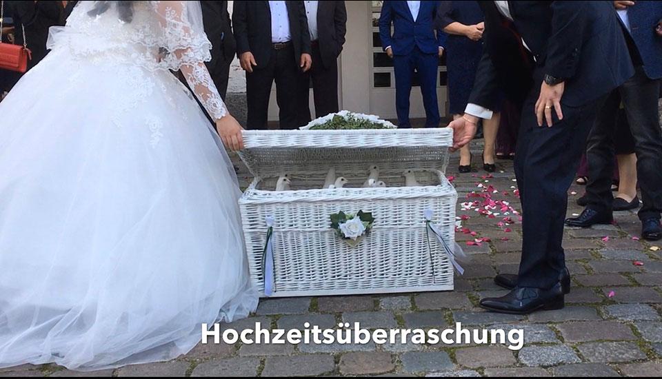 Kirchliche-Hochzeit-in-Ratzeburg-Schleswig-Holstein-Nähe-Mecklenburg-Vorpommern-Trauredner-