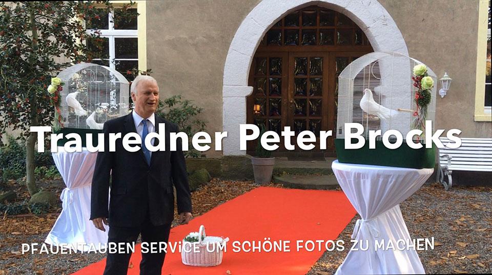Freier-Trauredner-Hochzeitsgeschenk-Standesamt-Heek-Haus-Keppelborg-Hochzeitsüberraschung-