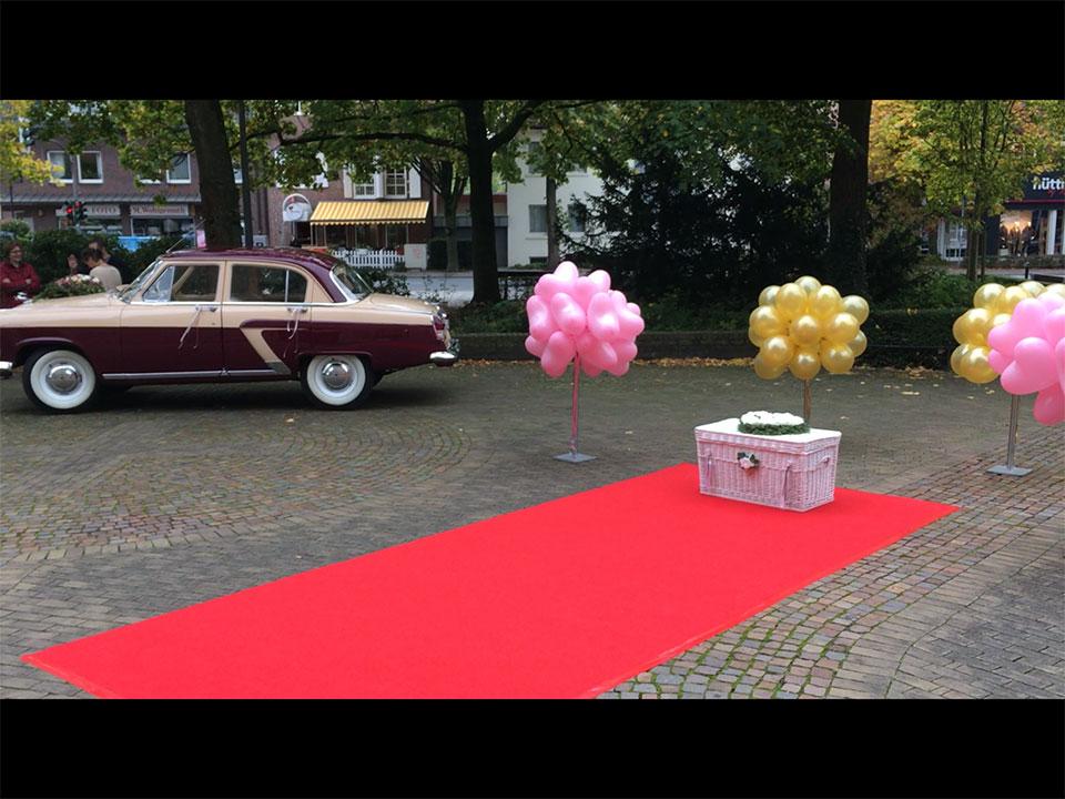 Hochzeitsideen-Muensterland-Trauredner-Gluecksmomente-Peter-Brocks-1