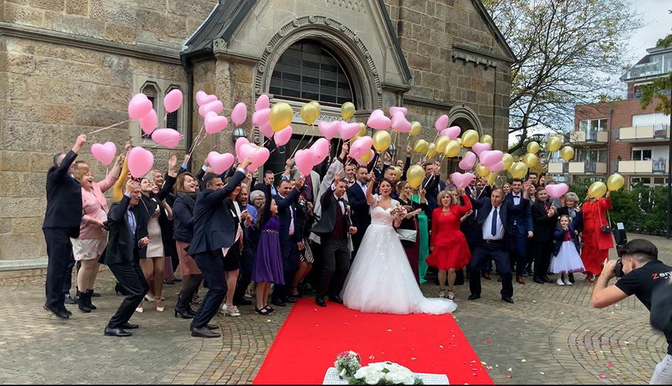 Hochzeitsideen-Muensterland-Trauredner-Gluecksmomente-Peter-Brocks-2