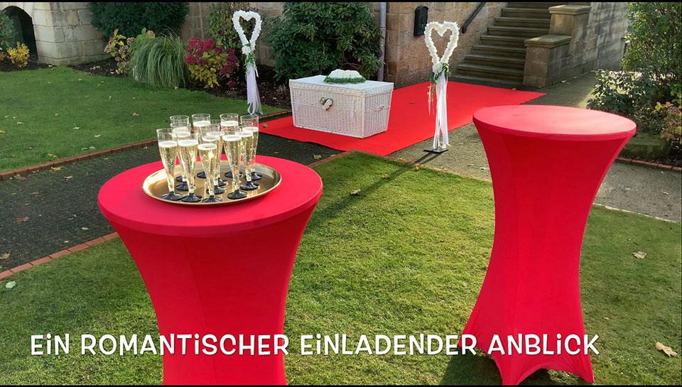 Stadtmuseum-Ibbenbueren-Sektempfang-Hochzeitsgeschenk-Hochzeitsueberraschung-mit-Trau-und-Eventredner-Peter-Brocks-
