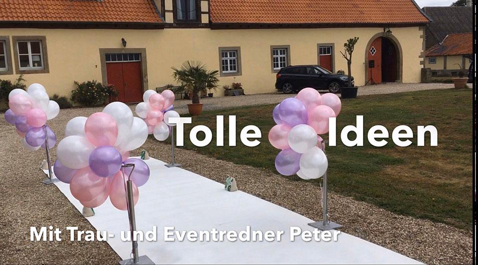 Freie-Trauung-auf-Schloss-Gesmold-mit-Trau-und-Eventredner-Peter-Brocks