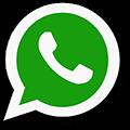 Senden Sie uns eine Whatsapp!